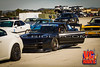 vcrides_speed_limit_racing_031415-0014