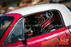 vcrides_speed_limit_racing_031415-2300