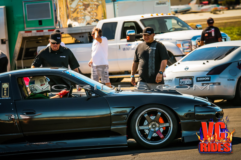 vcrides_speed_limit_racing_031415-2316