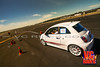 vcrides_speed_limit_racing_031415-3607