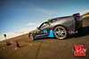vcrides_speed_limit_racing_031415-3609