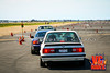 vcrides_speed_limit_racing_031415-3591