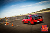 vcrides_speed_limit_racing_031415-0002
