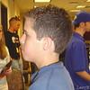 Trey Robb 13 years old