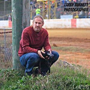 race photographers