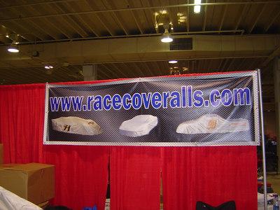 race -exhibitions