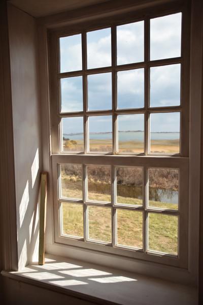 #46  rackliffe house,  february 2010