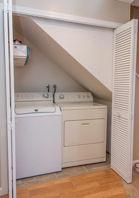 indoor_laundry-6999