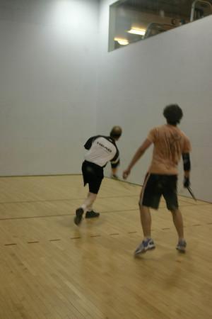 2007 Alaska Open