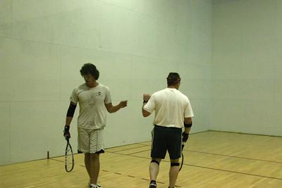 2008 Fall Kick Off Tournament