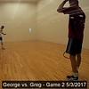 GeorgeGregGame2