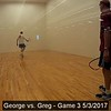 GeorgeGregGame3