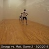 GeorgeVsMatt0220018Game2