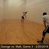 GeorgeVsMatt0220018Game3