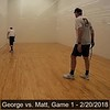GeorgeVsMatt0220018Game1