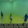 GCCC_Game5