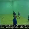 GCCC_Game3