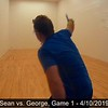 GeorgeVsSean04102019Game1