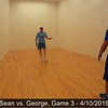GeorgeVsSean04102019Game3