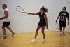 Doubles - Centurion+ Malia Bailey / Ellis Gillespie  vs Wayne Fullerton / Timothy Wells