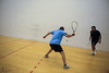 Men's Doubles - Men's Open/Elite/A dbls  Murphy / Shealey VS Castro / Chowdhry