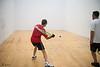 Men's Singles - Open  Greg Giordano VS Rich Benderoth