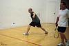 Men's Singles - Open  Jeff Wagner VS Roddy Hogg