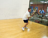Men's Singles - Open  Jeff Wagner VS Roddy Hogg