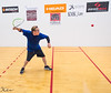 Men's Age Singles 60+ B Jimmy Castillo  vs Alan Wyatt