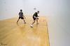 Men's Singles: Open/Elite Christopher Fanning VS Jason Morgan