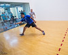 Men's Singles: Open/Elite Marcos Quinteros VS Jamie Sparks
