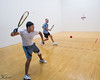 Men's Singles: Open/Elite Playoff Pablo Aguilar VS Jason Morgan