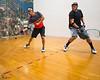 Men's Singles Final Alejandro Landa over Jake Bredenbeck