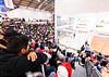 Bolivia Grand Slam Championship