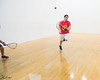 2015 National Singles Championships.  May 20 thru Sunday-May 24. Highlands Ranch, Colorado.  Photo by Ken Fife. Copyright USA Racquetball.