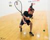 2015 National Singles Championships.  May 20 thru Sunday-May 24. Highlands Ranch, Colorado.  Photo by Ken Fife. Copyright USA Racquetball.