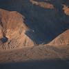 Pilot Peak near Mina, NV