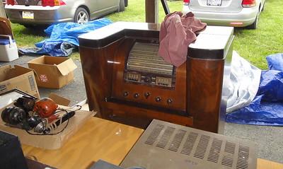 RCA 816K