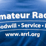 FRRL Radio in the Park :