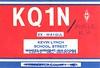 KQ1N New Hampshire