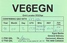 VE6GN via AO-27