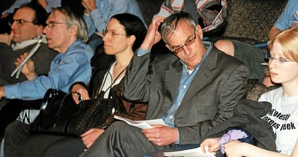 08.04.02 Norman Finkelstein