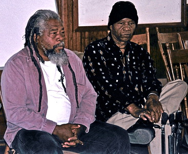 08.04.20 Malik Rahim and Robert King