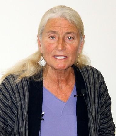 09.05.13 Nancy Murray