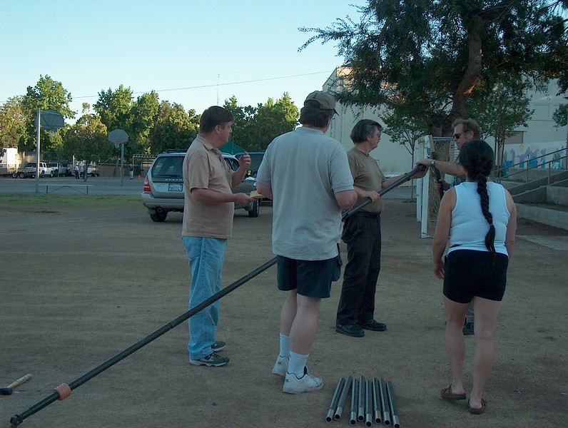 2005-06-FieldDay-0982
