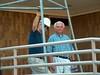 2005-06-FieldDay-0969