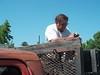 2005-06-FieldDay-0998