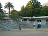 2005-06-FieldDay-0988