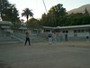 2005-06-FieldDay-0990