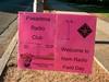 2005-06-FieldDay-0966